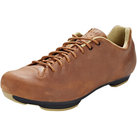 Giro Republic Lx R Shoes Men brown